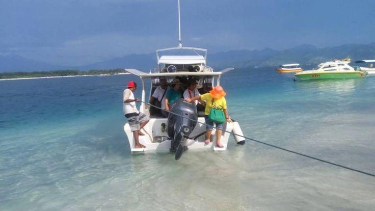 Paket Wisata di Lombok http://lombokclick.com