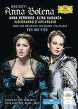 Donizetti: Anna Bolena [DVD], 16047785