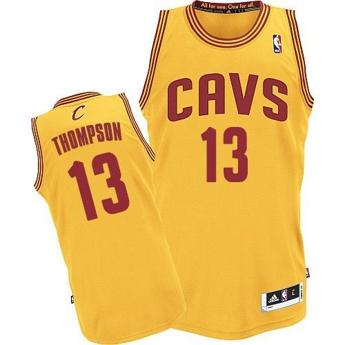 8b38f8367 mens cleveland cavaliers matthew dellavedova revolution 30 swingman black  with gold jersey  lebron james cleveland cavaliers cavs revolution 30  swingman ...