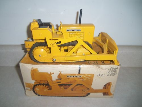 Toy Construction Equipment : Best die cast equipment images on pinterest heavy