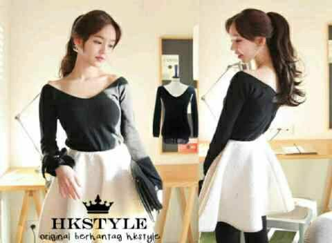 @39rb... Atasan only