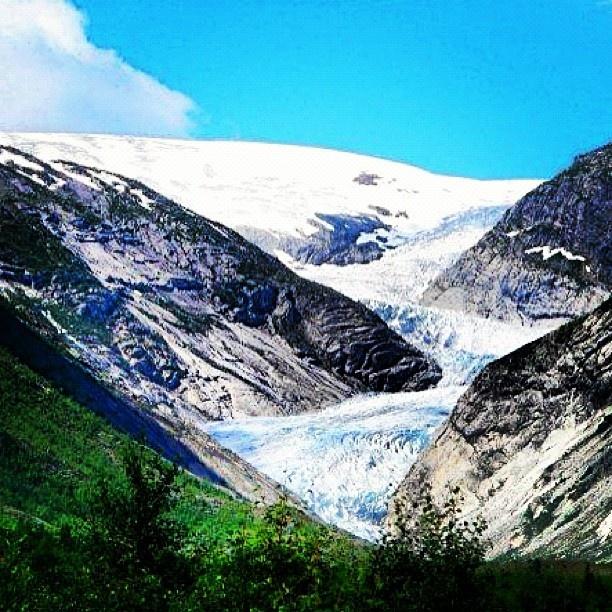 User: lenamor, #montagna  , paesaggio di montagna, montagna spettacolare, paesaggi fantastici