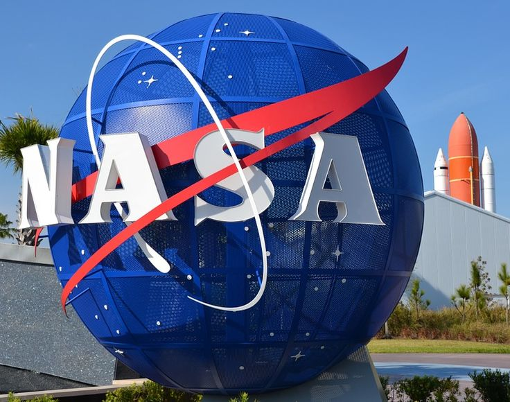 How to Get License a NASA Technology