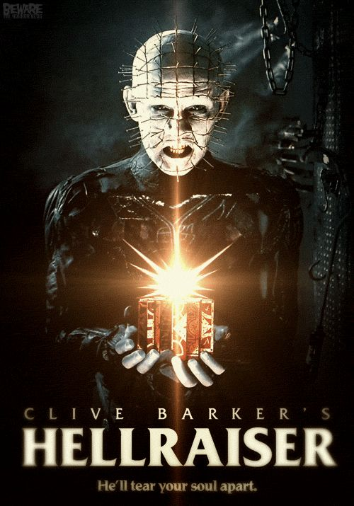 28 best horror movies posters images on pinterest horror