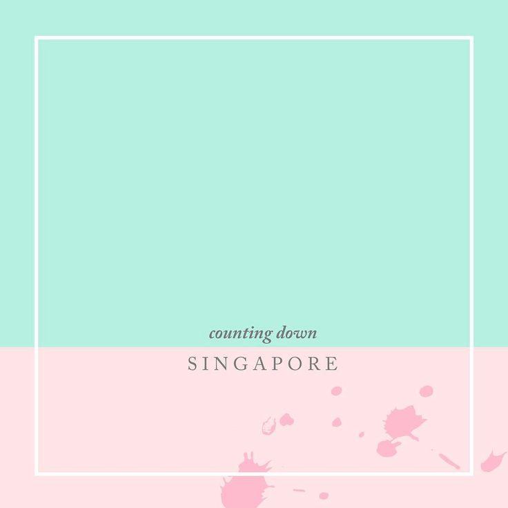 serving you soon 😘    #singapore #fashionsingapore #comingsoon #handmade #localbrand #showcase #handmade #kebaya #kebayamodern #kebayaencim #kebayabordir #kebayaperanakan #kebayanonya #kebayanyonya #sarongkebaya #localbrand #localbrandid #localbrandindonesia #selfmanufactured