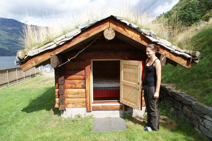 Driver du hotell, camping eller annet innen turisme? Inviter en arbeidende gjest - en utenlandsk ungdom som ønsker å oppleve Norge gjennom arbeid. Motiverte ungdommer som ofte har erfaring fra servering, rengjøring eller resepsjon.
