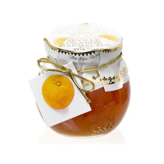 - イギリス雑貨と紅茶とハーブティーのお店 English Specialities バッキンガム宮殿 セヴィルオレンジマーマレード