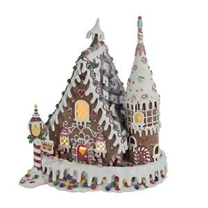 Christmas Holiday Figurines http://bit.ly/1I5kyeo