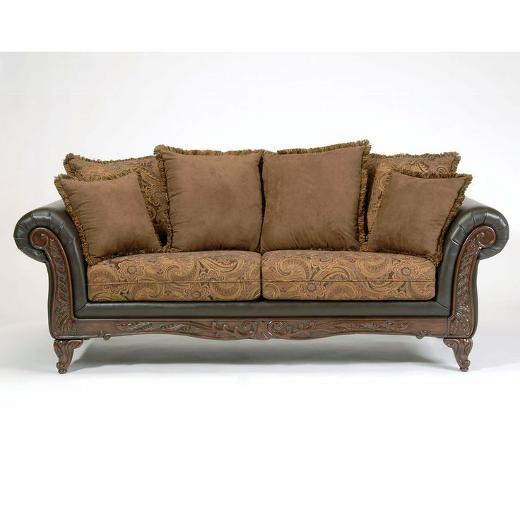 149 Best Sofa Set Images On Pinterest | Sofa Sofa, Sofas And Microfiber Sofa