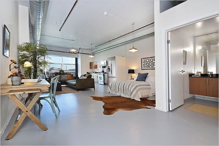 $599,000 - Los Angeles, CA Condo For Sale - 510 S. Hewitt Street -- http://emailflyers.net/45273