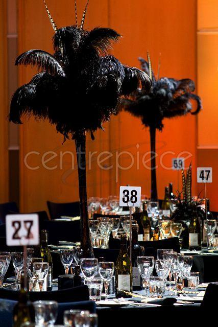 2011 Masquerade Ball > Corporate Events > 2011