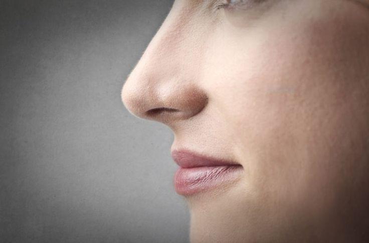 Αν έχετε στραβό ρινικό διάφραγμα