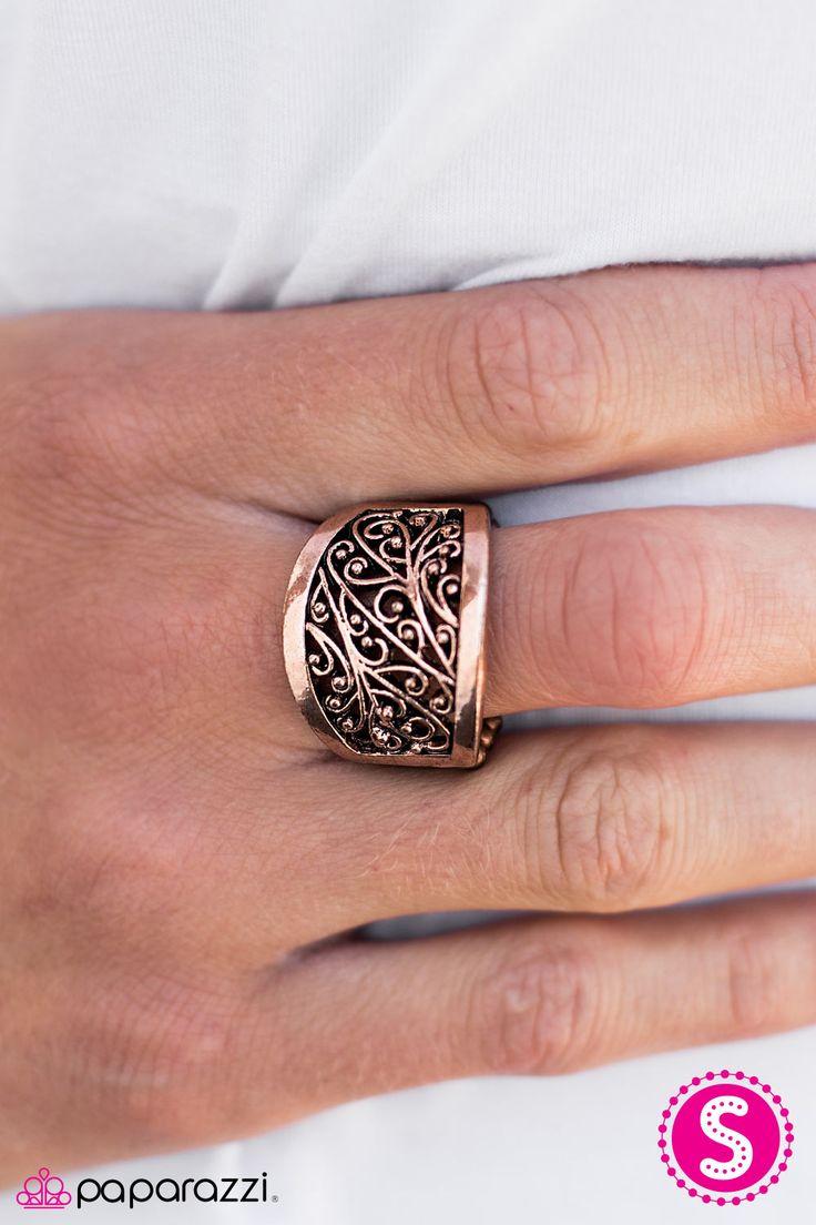 28 best Celebrity Engagement Rings images on Pinterest | Celebrity ...
