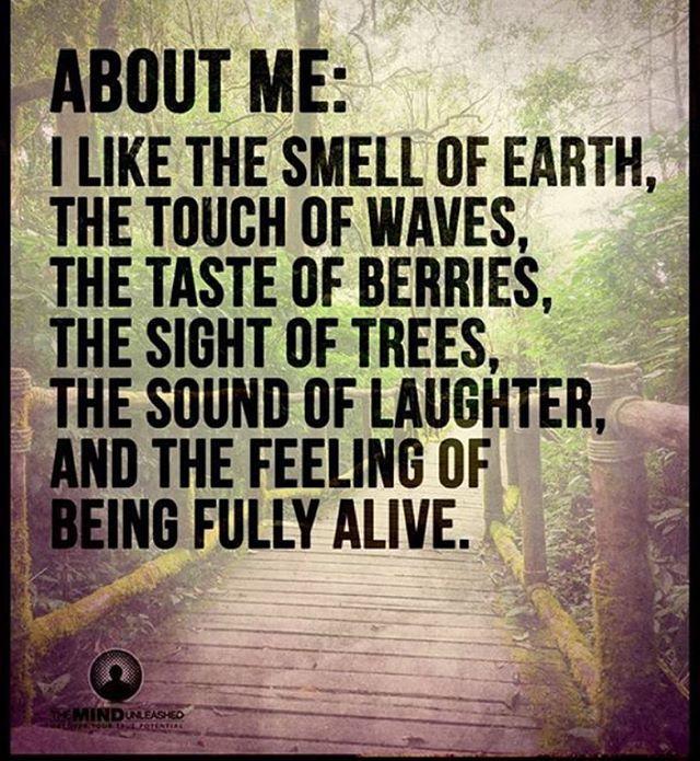 About me: #mindbodyspirit #yogi #spiritual  #thetribe #God #prayer #love #instaquote  #manifest #meditation #lawofattraction #quoteoftheday #lifecoaching #holistic #intentions #gratitude #shannonlee #mindfulness #wellness