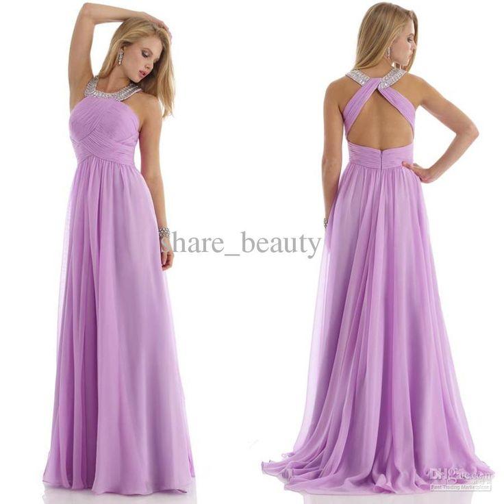 23 best Bridesmaids Dresses images on Pinterest | Party dresses ...