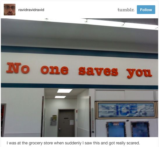 27 Photos That Prove Tumblr Is Too Funny For The Internet