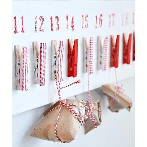http://www.plusdemamans.com/diy-calendrier-de-lavent-une-activite-manuelle-a-faire-avec-vos-enfants