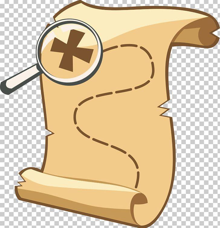Treasure Hunt Treasure Map Buried Treasure Scavenger Hunt Png Buried Treasure Campsite Child Clip Art Compute Treasure Maps Buried Treasure Treasure Hunt