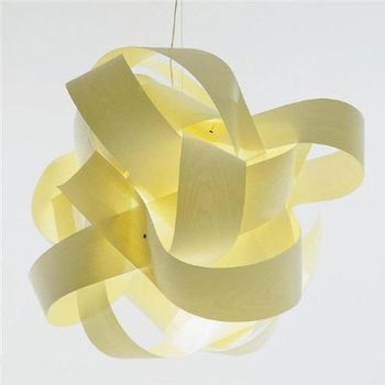Leonardo Pendant Light, Leonardo Pendants and Santa & Cole Lights | YLighting