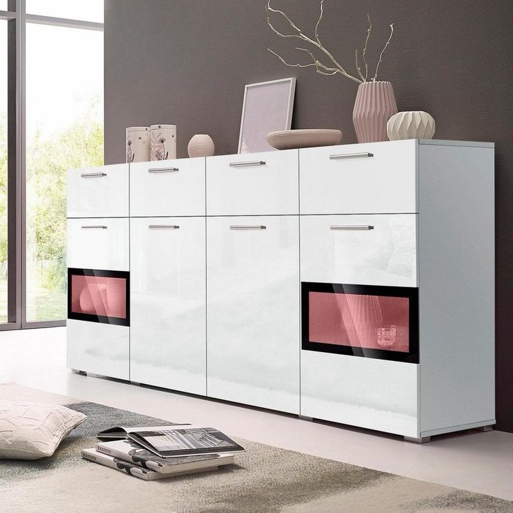 Ausgezeichnet Küche Scharniere Einstellen Bilder - Schlafzimmer ...