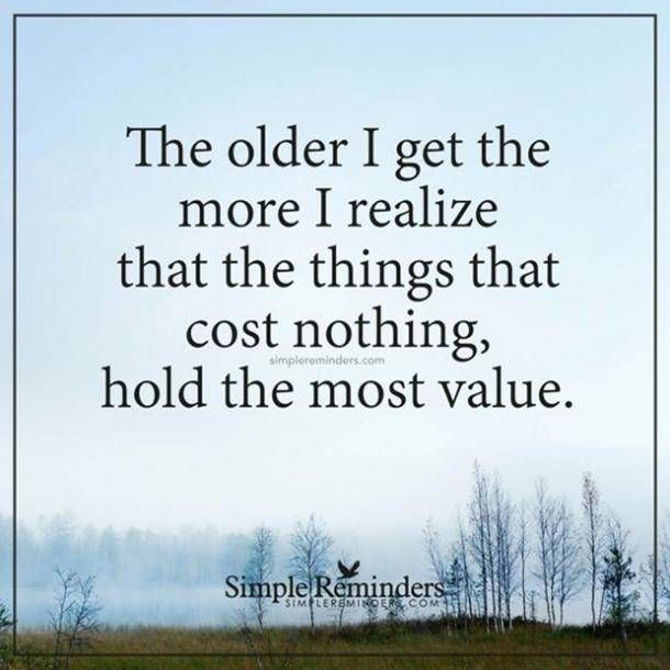 25 Funny Quotes About Getting Older That Prove Aging Is A Good Thing Getting Older Quotes Birthday Quotes Inspirational Older Quotes