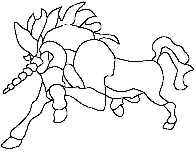 49 best myth unicorn