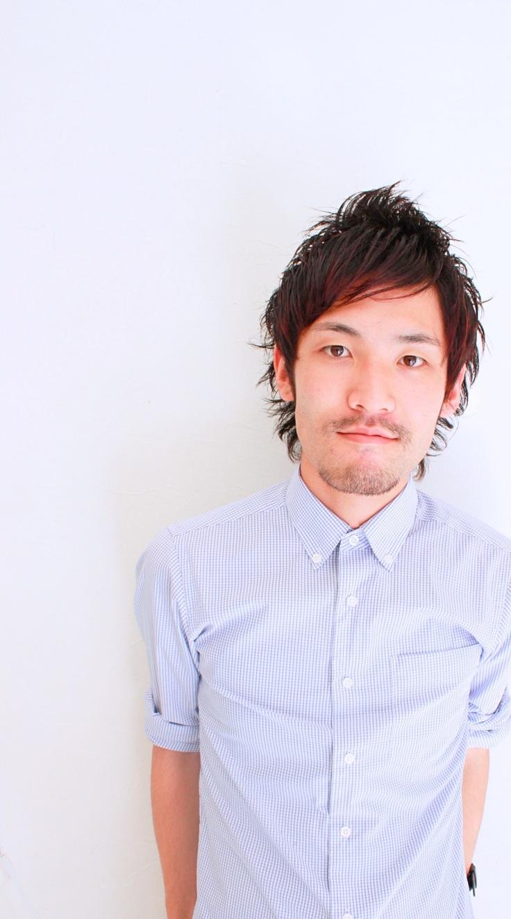 Masaki Kikuchi