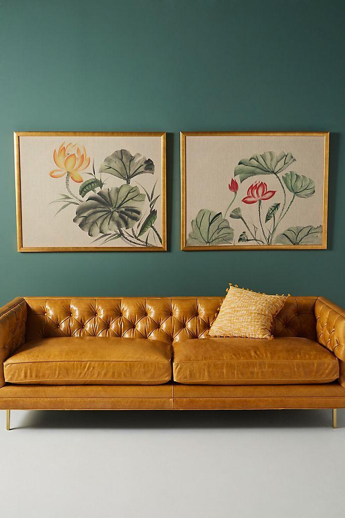 Home Art Decor For Sale