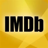 IMDb: el cine, protagonista en nuestra app de la semana