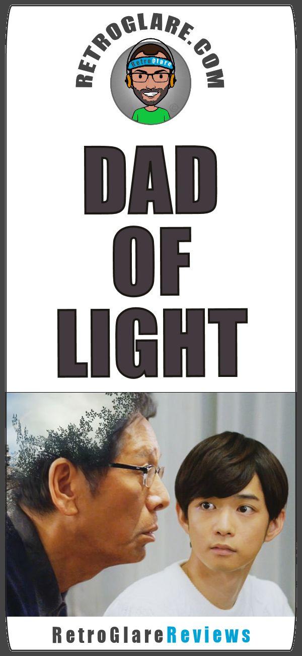 Dad Of Light: Final Fantasy XIV Netflix Review - This is a review of the original Netflix drama series. #netflixandchill #tv #movies #entertainment #dadoflight