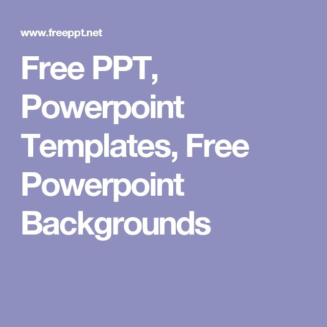Best Powerpoint Images On   Free Stencils Power