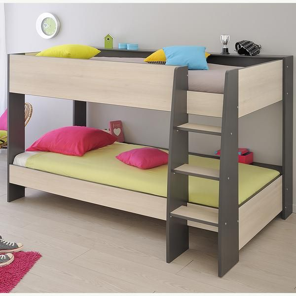 Parisot Hublot Bunk Bed Clearance Kids Bunk Beds Bunk Beds With Drawers Bunk Bed Lights