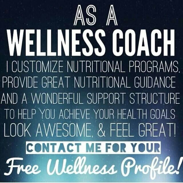 Wellness coach https://www.goherbalife.com/discoveryourhealth/en-us