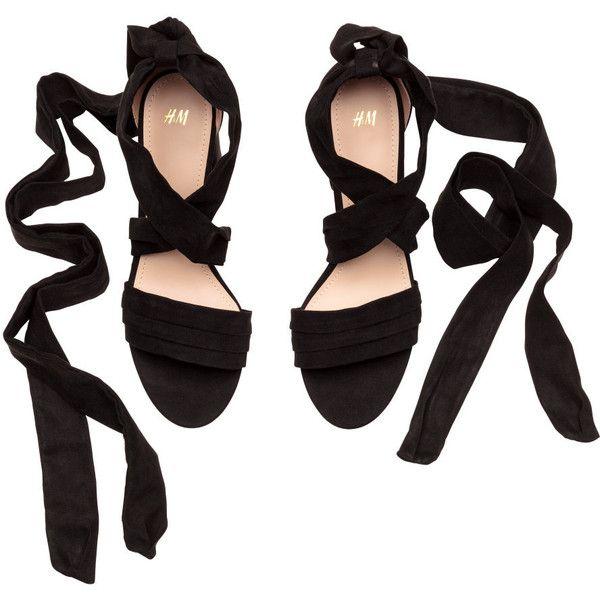 17 best ideas about wide shoes on pinterest shoe bench. Black Bedroom Furniture Sets. Home Design Ideas