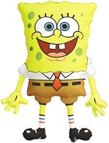SpongeBob Party Supplies: Creating The Perfect SpongeBob Theme Party