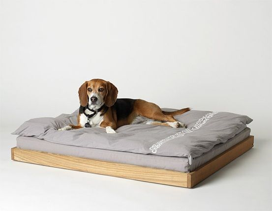 23 best images about chew resistant dog beds on pinterest for Dog resistant bedding