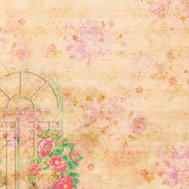 Floral Pattern Background Vintage Floral Floral Rose Png Transparent Clipart Image And Psd File For Free Download Trendy Wallpaper Pattern Pattern Wallpaper Vintage Wallpaper