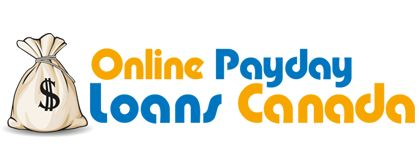 Helpful Steps To Grab Instant Loans Online With No Hassle!