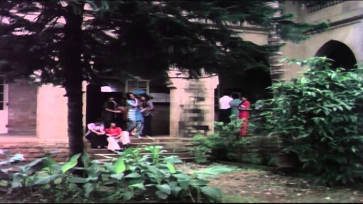 Free Taxi Taxi | Full movie | Amol Palekar | Zaheera | Reena Roy Watch Online watch on  https://free123movies.net/free-taxi-taxi-full-movie-amol-palekar-zaheera-reena-roy-watch-online/