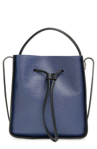 3.1 Phillip Lim 'Soleil' Bucket Bag | Nordstrom