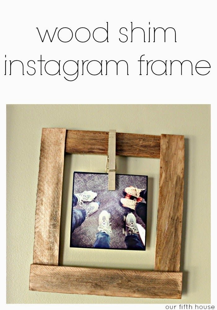 polaroid digital picture frame instructions