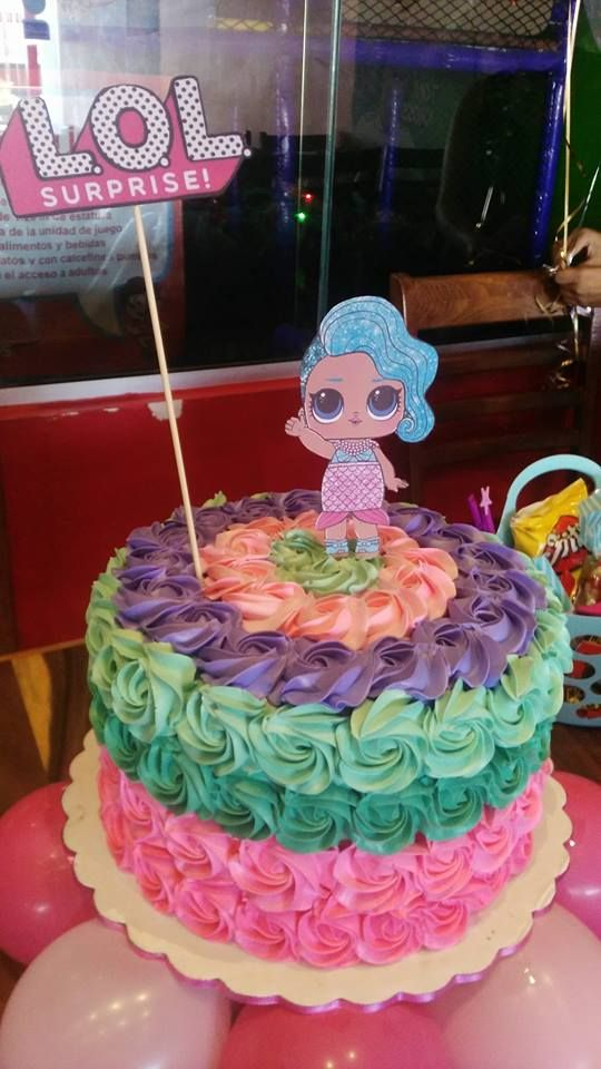 Pin De Elsa En Cumpleanos Frozen Pinterest Birthday 6th