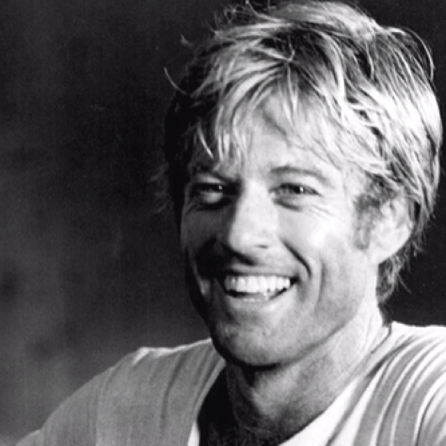 Robert Redford: 1000+ Ideas About Robert Redford Young On Pinterest