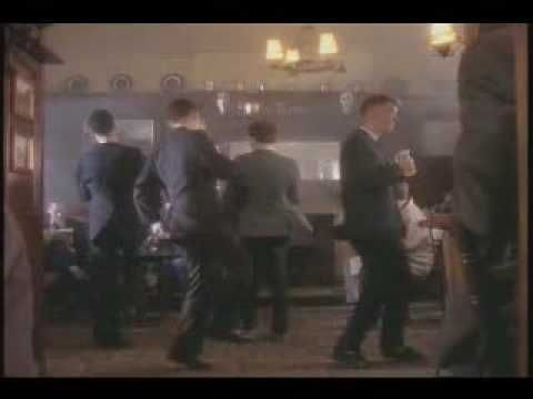 THE HOUSEMARTINS-Happy Hour