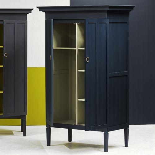les 30 meilleures images du tableau decoclico edition. Black Bedroom Furniture Sets. Home Design Ideas