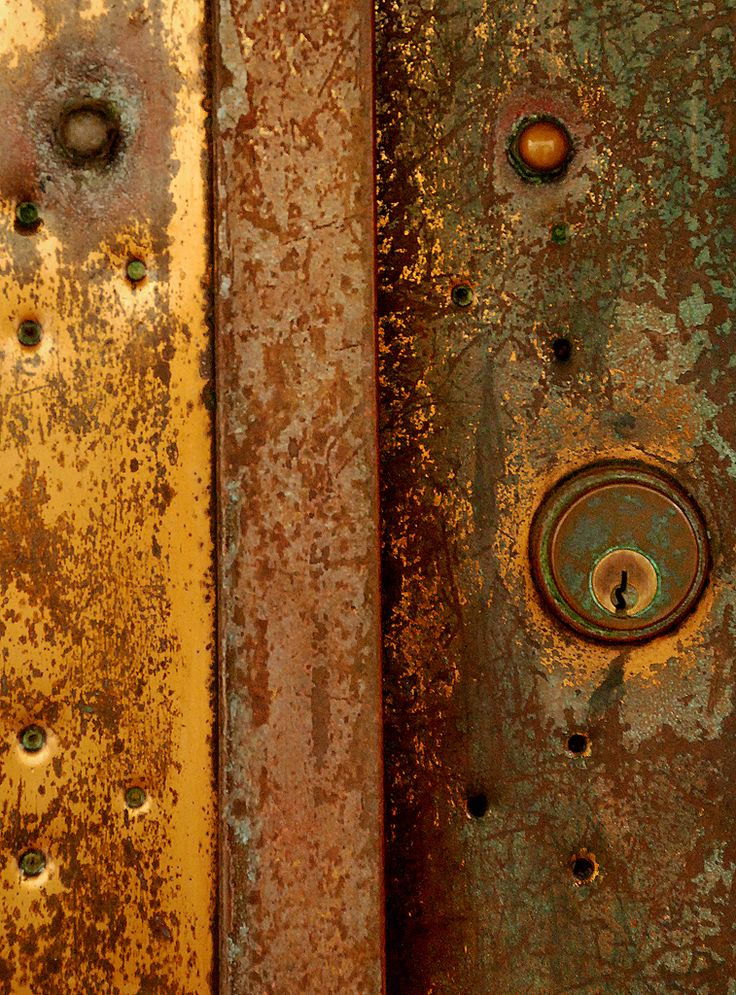 1000+ images about ART: RUSTY OBJECTS on Pinterest ...