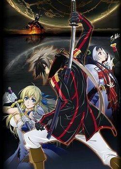 Nobunaga The Fool VOSTFR Animes-Mangas-DDL    https://animes-mangas-ddl.net/nobunaga-the-fool-vostfr/