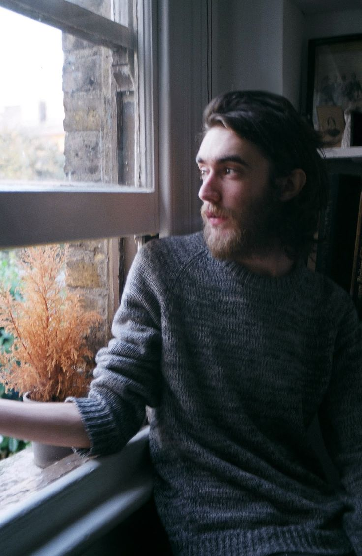 Keaton Henson it's a shame I found him after three album but still glad to found him