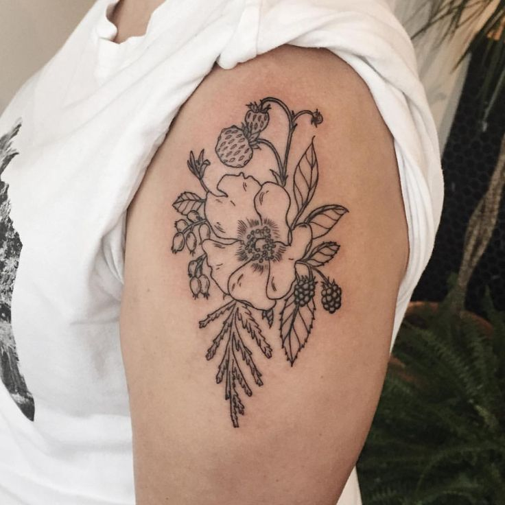 53 best selected tattoo ideas images on pinterest tattoo ideas herb box and tattoo designs. Black Bedroom Furniture Sets. Home Design Ideas