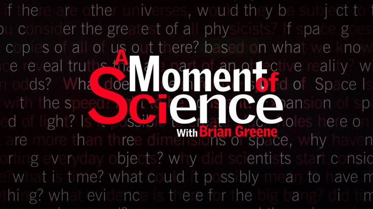 A Moment of Science with Brian Greene: Moving Clocks Tick Off Time Slowly explains light clock.